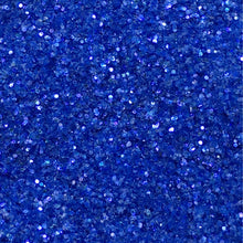 Techno Glitter in Amethyst, a Decorative Glitter for your Cakes, Cupcakes, and Desserts - Art Is In Cakes, Bakery & SupplySprinklesDefault Title