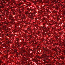 Techno Glitter in Cherry, a Decorative Glitter for your Cakes, Cupcakes, and Desserts - Art Is In Cakes, Bakery & SupplySprinklesold style #