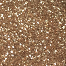 Techno Glitter in Platinum, a Decorative Glitter for your Cakes, Cupcakes, and Desserts - Art Is In Cakes, Bakery & SupplySprinklesDefault Title