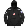 Supreme the north face Trans Antarctica Expedition Pullover black