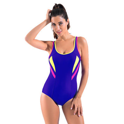 bodysuit beach swim suit