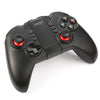 Wireless Bluetooth Joystick Gamepad Gaming Controller for Mobile Phone Tablet PC