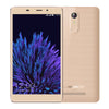 Leagoo M8 Smartphone 5.7 inch Fingerprint Phone