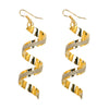 Dangle Earrings   jewelry for women  free shipping