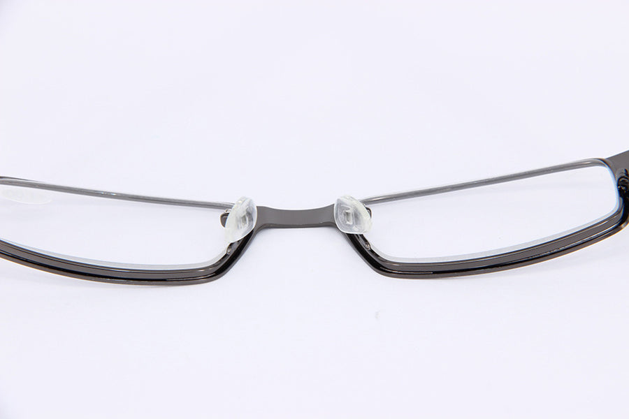 Reading Glasses Eyeglasses For Diopter 1.0 1.5 2.0 2.5 3.0 3.5 4.0