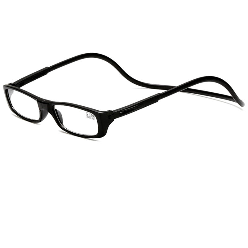 Magnetic Reading Glasses  Lectura  Eyewear Reading Glasses
