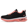 Air Shoes Fly Weave Breathable Soft Trend  Shoes For Sport Snekers