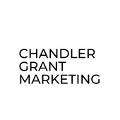 Chandler Grant Digital Marketing