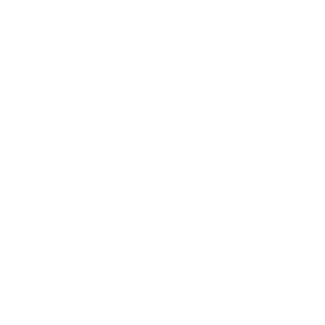 Rep Max Performance
