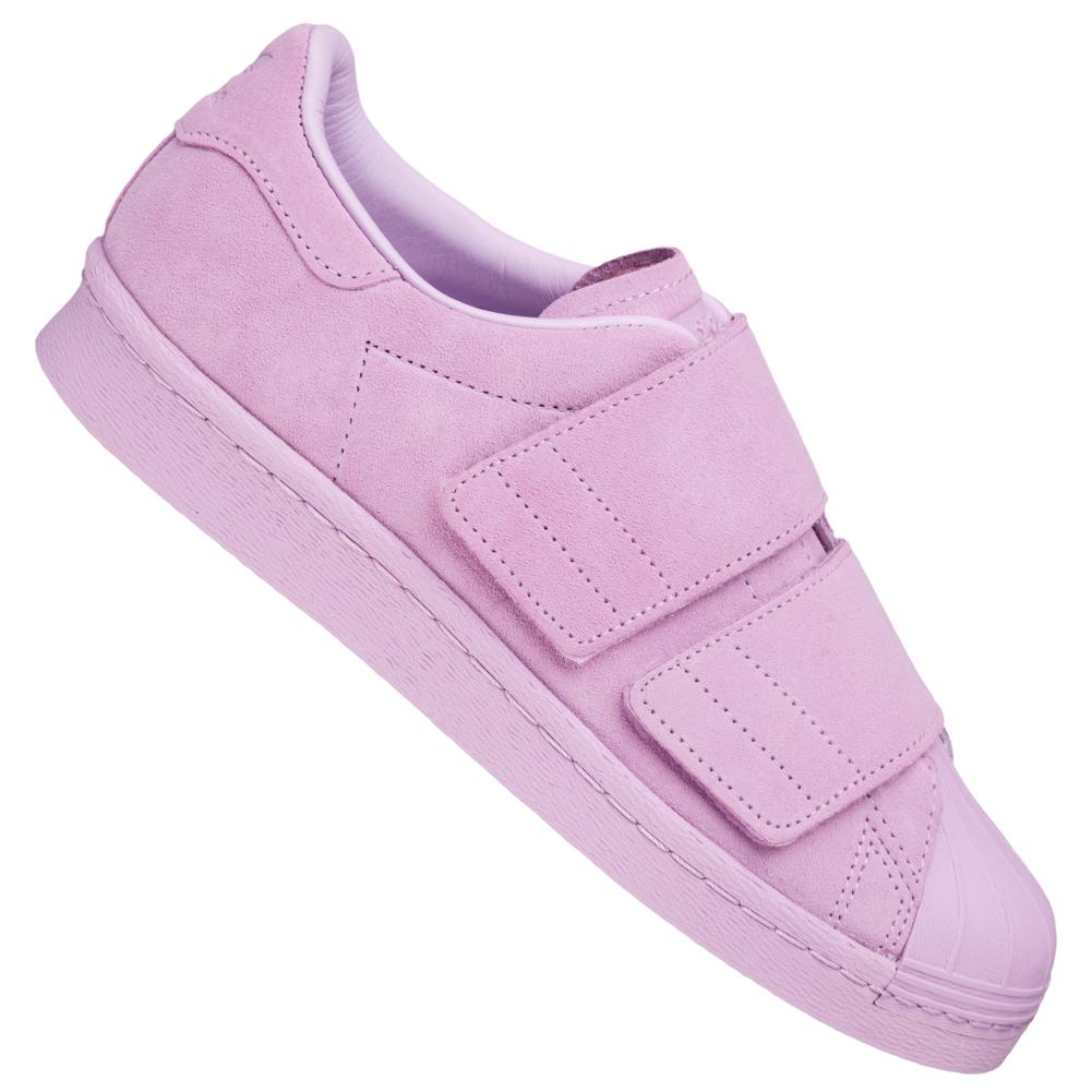 womens pink adidas trainers, OFF 70%,Buy!