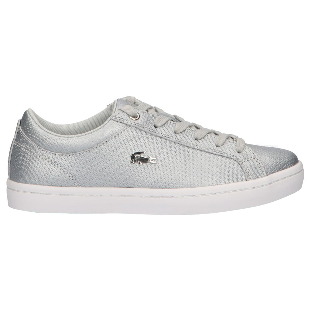 lacoste trainers size 6 - 64% OFF