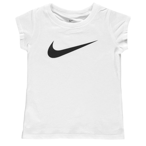 for whole family 100% authentic wholesale price Nike Sportswear Kids | T-Shirt White