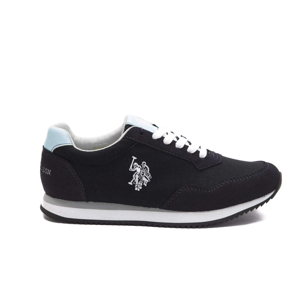 womens polo sneakers - 64% OFF