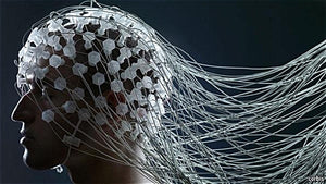Brainwaves help you sort your life out