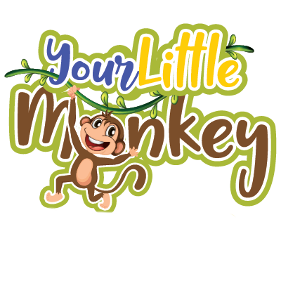 Choose Your Little Monkey for a full range of children's climbing frames