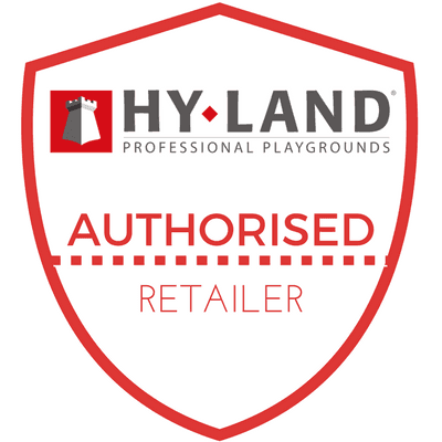 Your Little Monkey - Hy-land Authorised Retailer