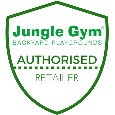 Your Little Monkey - Authorised Jungle Gym Retailer