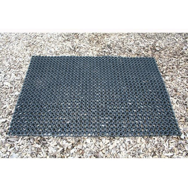 Rubber Grass Mat (1m x 1.5m)  ATJE8602 Buy Online - Your Little Monkey