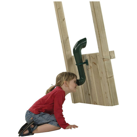 Garden Games Periscope (green)  ATJE19 Buy Online - Your Little Monkey