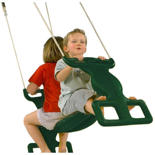 KBT Rocket Rider - PH Ropes ATJE26.1 Buy Online - Your Little Monkey