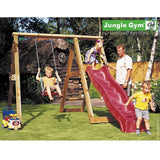 Jungle Gym Peak Slide (T401-300) Buy Online - Your Little Monkey