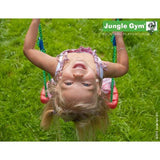 Jungle Gym Swing (T401-600) Buy Online - Your Little Monkey