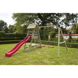 Cheeky Monkey - Mountain Picnic - Kids Climbing Frame Buy Online - Your Little Monkey