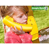 Jungle Gym Fun Phone Accessory (201-285) Buy Online - Your Little Monkey