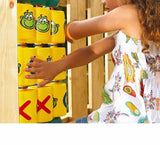 Jungle Gym Tic Tac Toe Module 450-310 Buy Online - Your Little Monkey