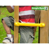 Jungle Gym Bolt Caps(10pcs) Accessory (201-200) Buy Online - Your Little Monkey