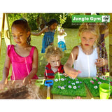Jungle Gym Mini Market Module T450-250 Buy Online - Your Little Monkey