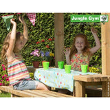 Jungle Gym Mini Picnic Module (Large) T450-261 Buy Online - Your Little Monkey