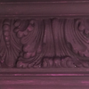 Aubergine - Furniture Paint. Easy to use furniture paint. Chalk Paint