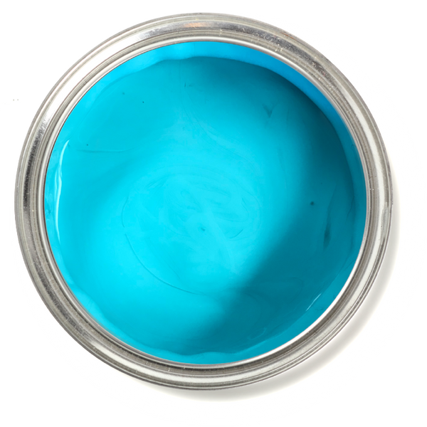 Turquoise furniture paint. turquoise chalk paint. the best turquoise furniture paint