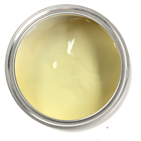Meil - yellow outdoor furniture paint
