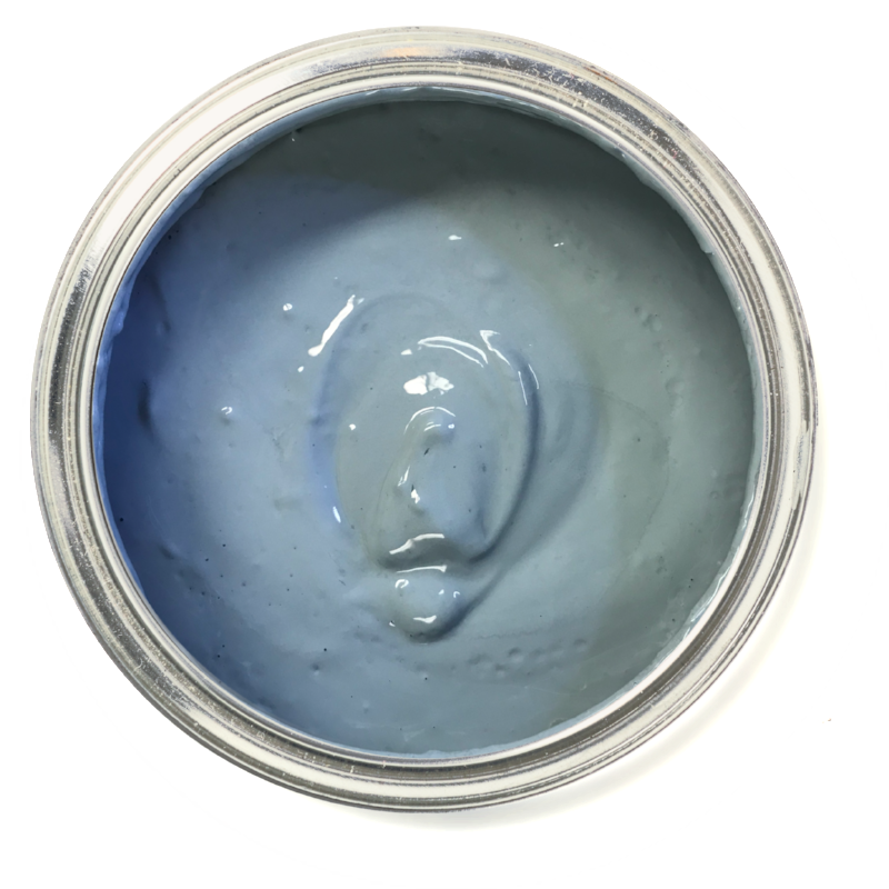 blue french lime paint. lime paint. lime plaster. marorino. Venetian paint. faux effects. blue lime paint.