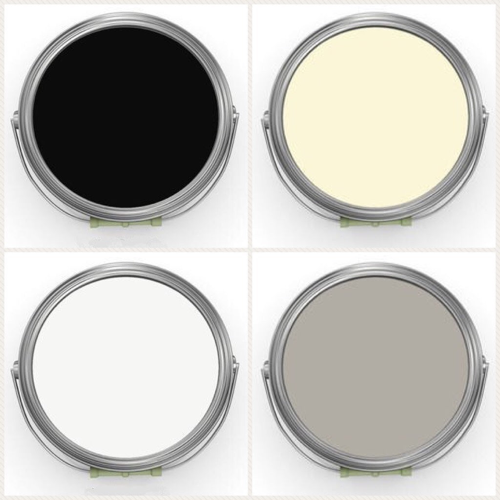 Special Savings on our most popular colors! - Maison Blanche Paint Company