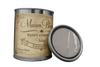Chicory Spice - Quart of chalk paint. Quart of furniture paint. Can of chalk paint. Can of furniture paint
