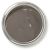 chalk paint glaze
