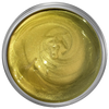 gold metallic furniture paint. antique gold paint for furniture. metallic chalk paint. best gold paint for wood.