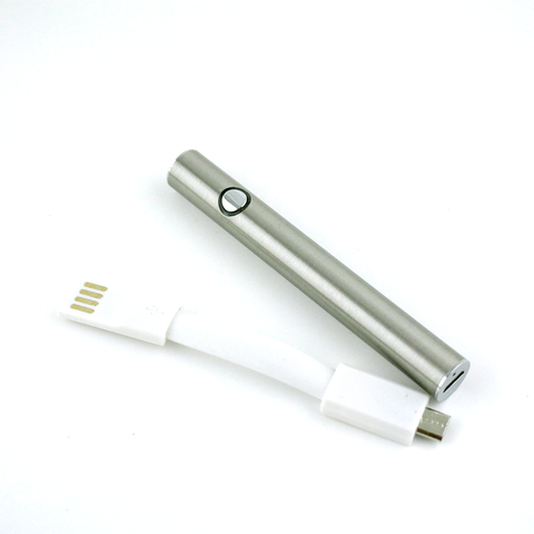 Slim Battery 380mAh