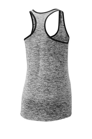 Performance Tank Top- Womens