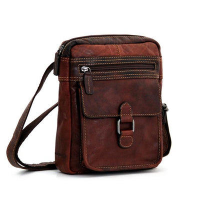 voyager mobile crossbody bag