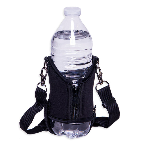 drink sling for wide mouth bottles