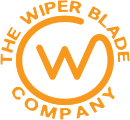 The Wiper Blade Company