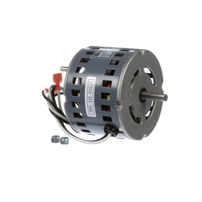 Crathco D15 One Bowl Pump-Fan Motor 115V