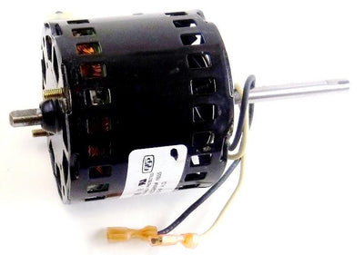 Crathco Fan motor for WD15 115V