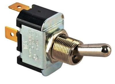 Crathco Toggle Switch On-Off