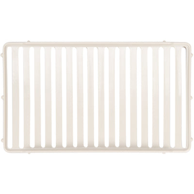 Crathco Drip Pan Cover, Plastic