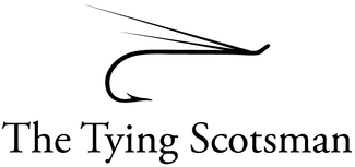 The Tying Scotsman